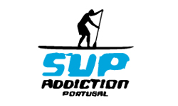 Sup Addiction Portugal